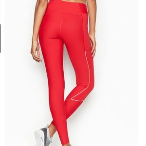 !Last One! VICTORIA'S SECRET SPORT HIGH-RISE PANTS